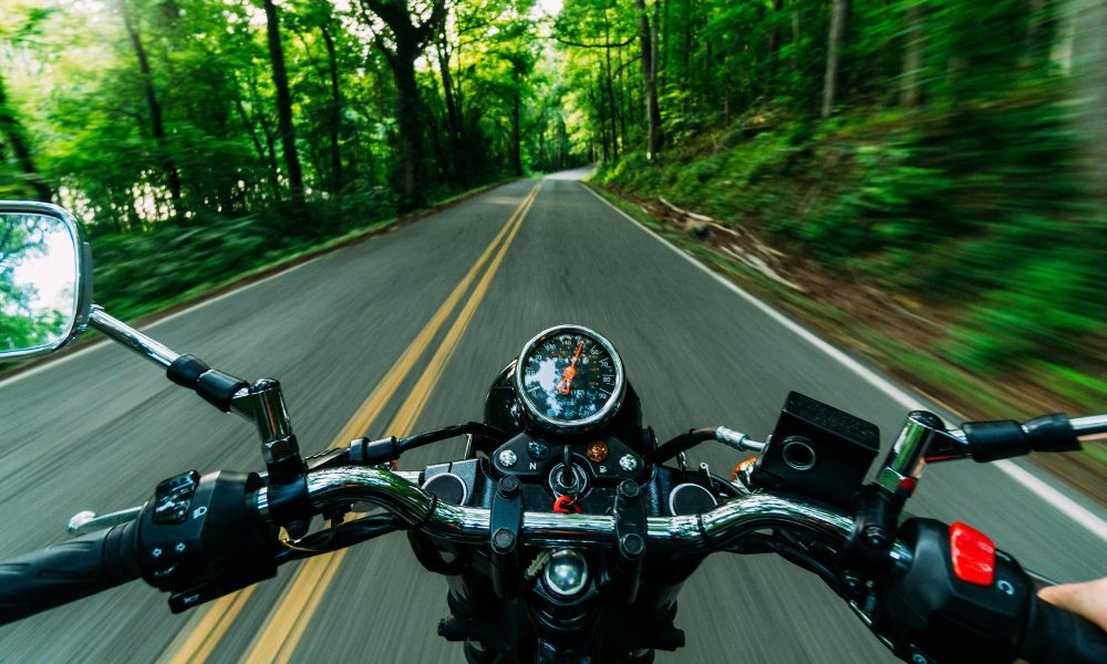 Major Reasons On Why You Should Hire a Motorcycle Accident Lawyer